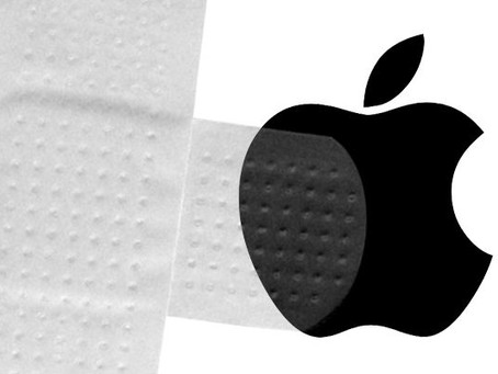 Apple Patches Three Actively Exploited Zero-Days, Part of iOS Emergency Update