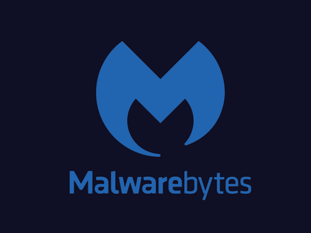 Malwarebytes said it was hacked by the same group who breached SolarWinds