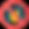 antivirus icon.png