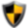 security shield icon.png