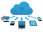 Startel_Unified-Communications_transpare