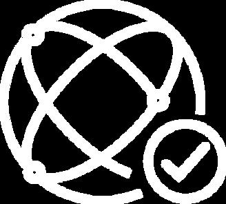 icon-node-check.png