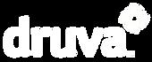 druva-logo-300 white.png