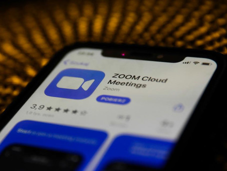 Zoom Security: Dramatic U-Turn Confirms Encryption For Millions—But At A Price