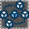 blockchain-5-539188.png