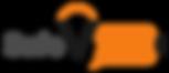 SafeVChat_Logo.png
