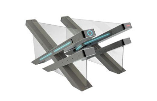 SpeedTrak roboarm.jpg