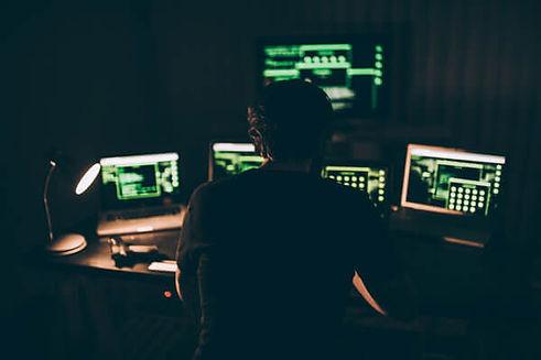 lg-dark-web-monitoring.jpg