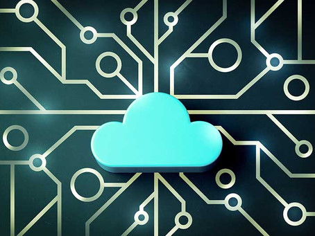 Cloud Attacks Are Bypassing MFA, Feds Warn