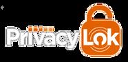 privacylok-logo-white.png