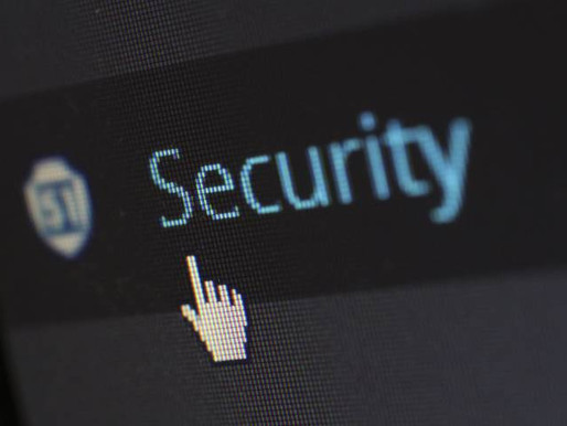 The Data Security Risks While Traveling (and How To Remain Cyber Safe)