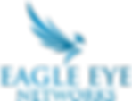 Eagle Eye Blue Square Logo 20190212.png