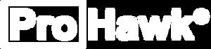 ProHawk-Logo-Wht-L-768x179.png