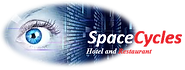 spacecycles Hotel and Restaurant.png