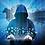 Thumbnail: PrivacyIQ Individual