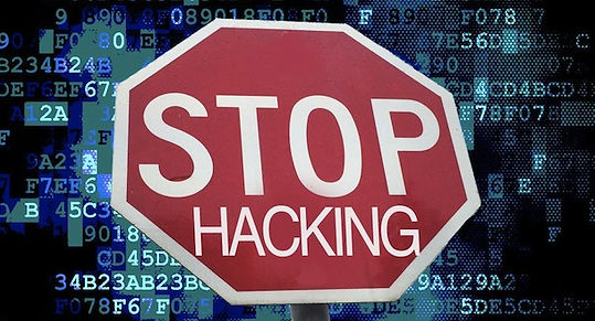 STOP-HACKING.jpg