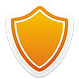 orange security shield.png