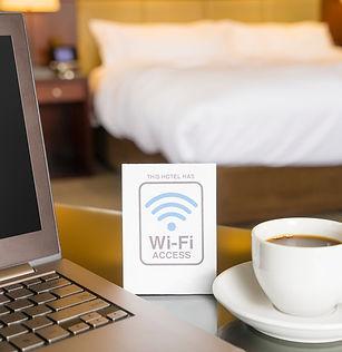 hotel-wifi.jpg
