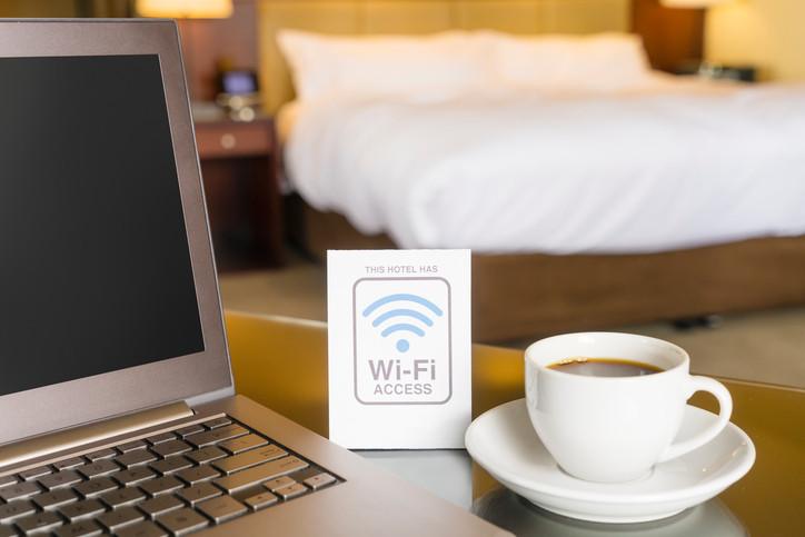 Hotels - Motels - Inns