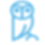 athena logo2.png