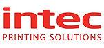 Intec Logo.jpg
