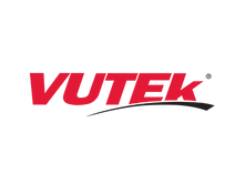Vutek Logo.png