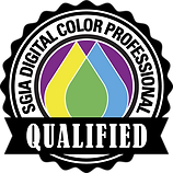 SGIA Qualified.png