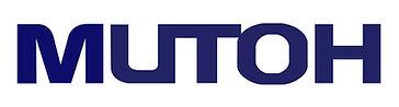 mutoh logo.jpg