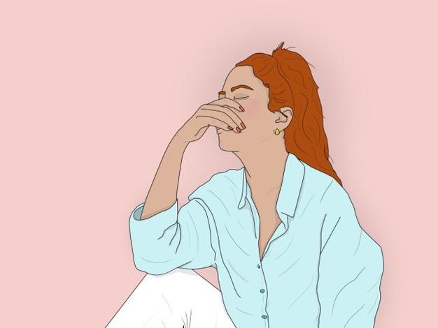 The Lawyer Burnout Problem