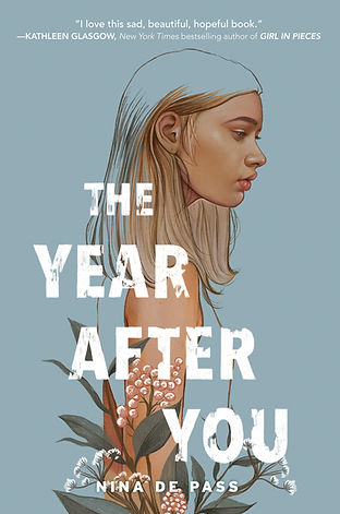 The Year After You- FINAL.jpg
