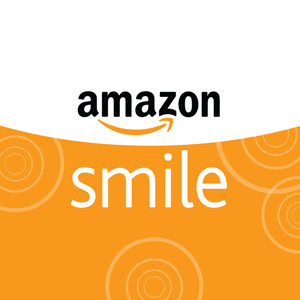 Amazon Smile Donates for You!