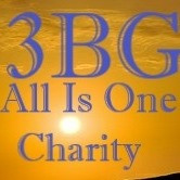 Welcome to 3BG All is One Charity