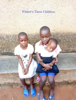 Widows Children Captioned.jpg