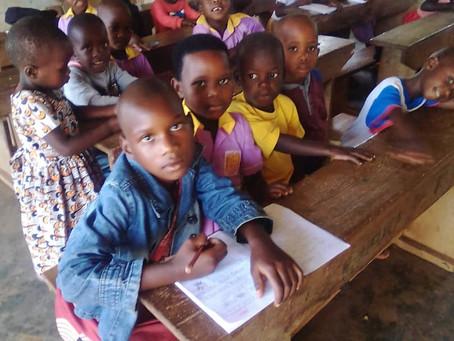 Uganda Halts School Reopening