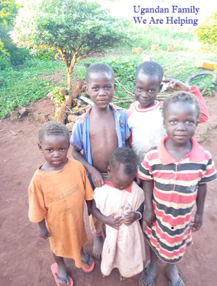 Ugandan Family Captioned.jpg