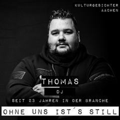 081-thomas-insta.jpg
