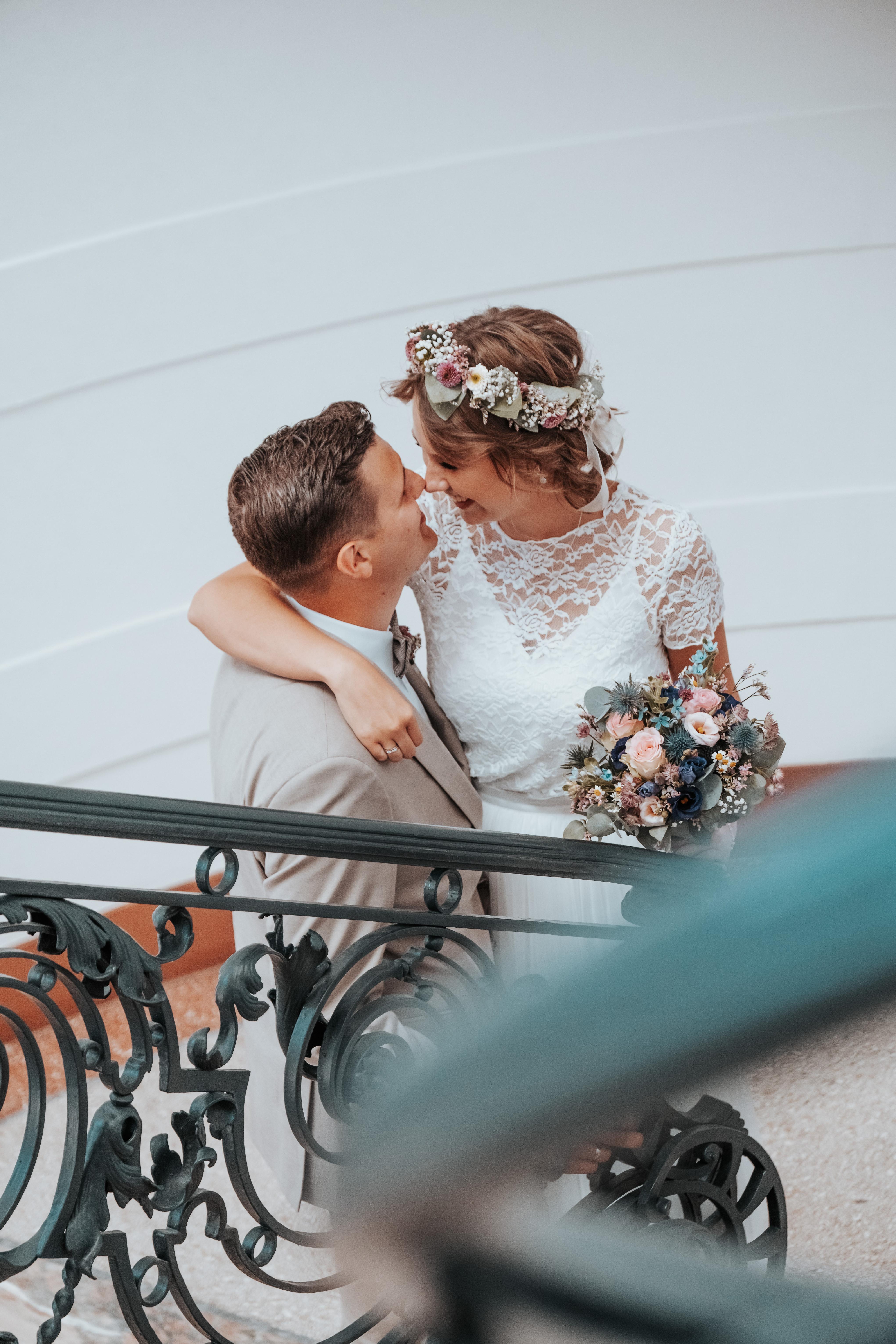 Hochzeitsreportage Foto Deluxe