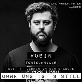 097-robin-insta.jpg