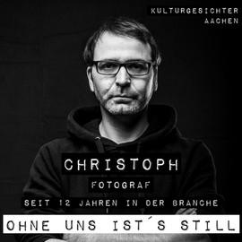 084-christoph-insta.jpg