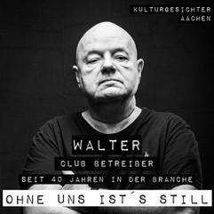 062-walter-insta.jpg