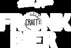 Fronk_100ProSuper_Logo_weiß-auf-schwarz_