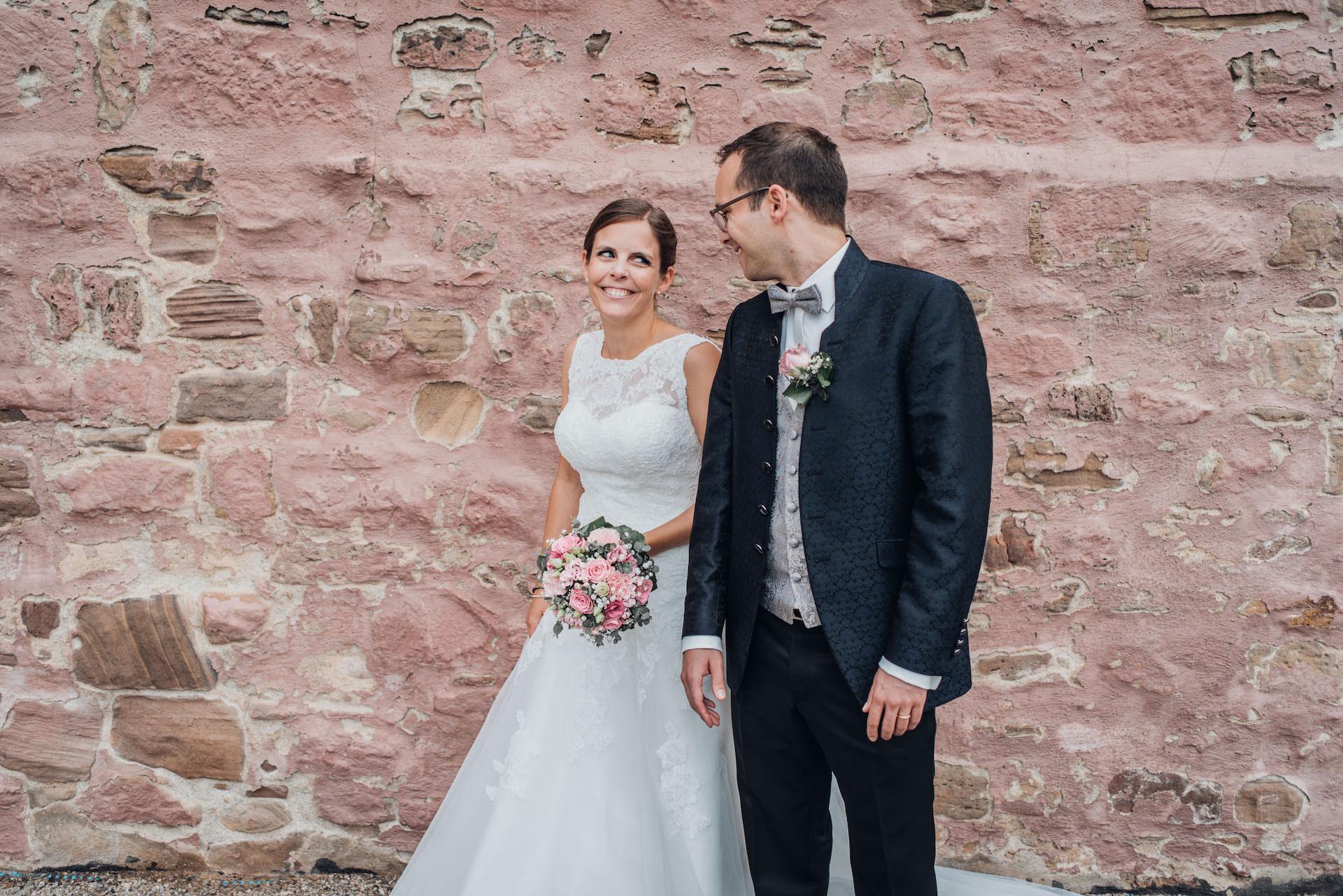 Hochzeitsreportage Foto&Film