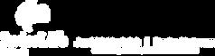 Swiss_Life_Select_logo.png
