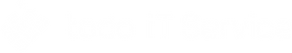 todoit-logo-PNG4_weiß.png