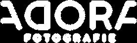 190605 LA Logo fin_Zeichenfläche 1 Kopie