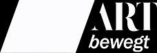 Logo_ARTbewegt_schwarz_W.tif