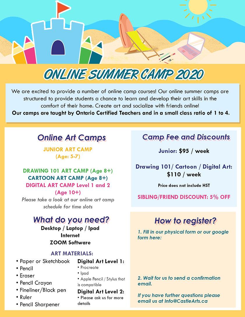 Online Summer Camp flyer1 .jpg