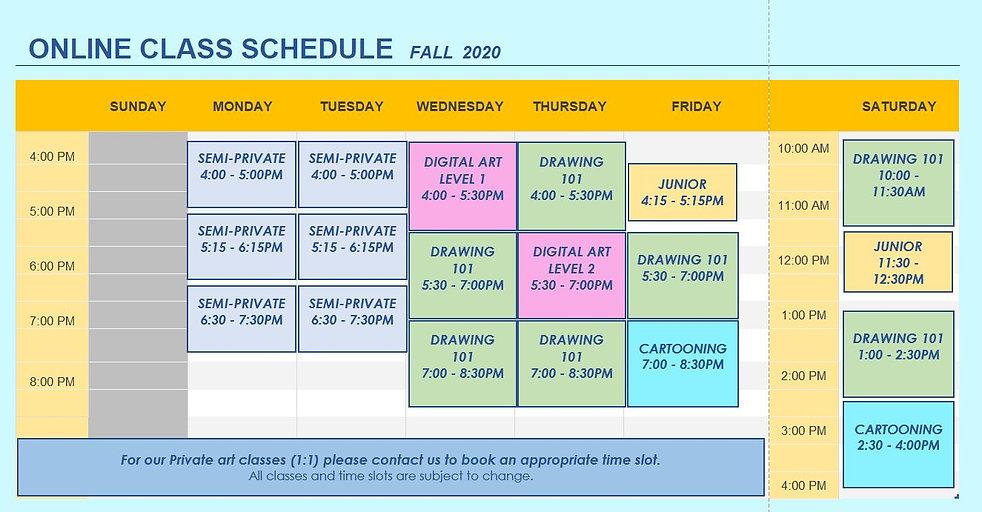 Online class art schedule_Sept.jpg