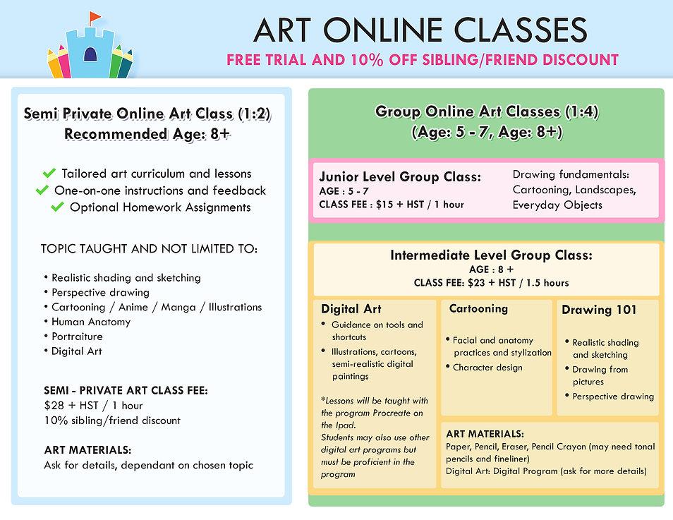Online class art flyer page 2_Sept.jpg