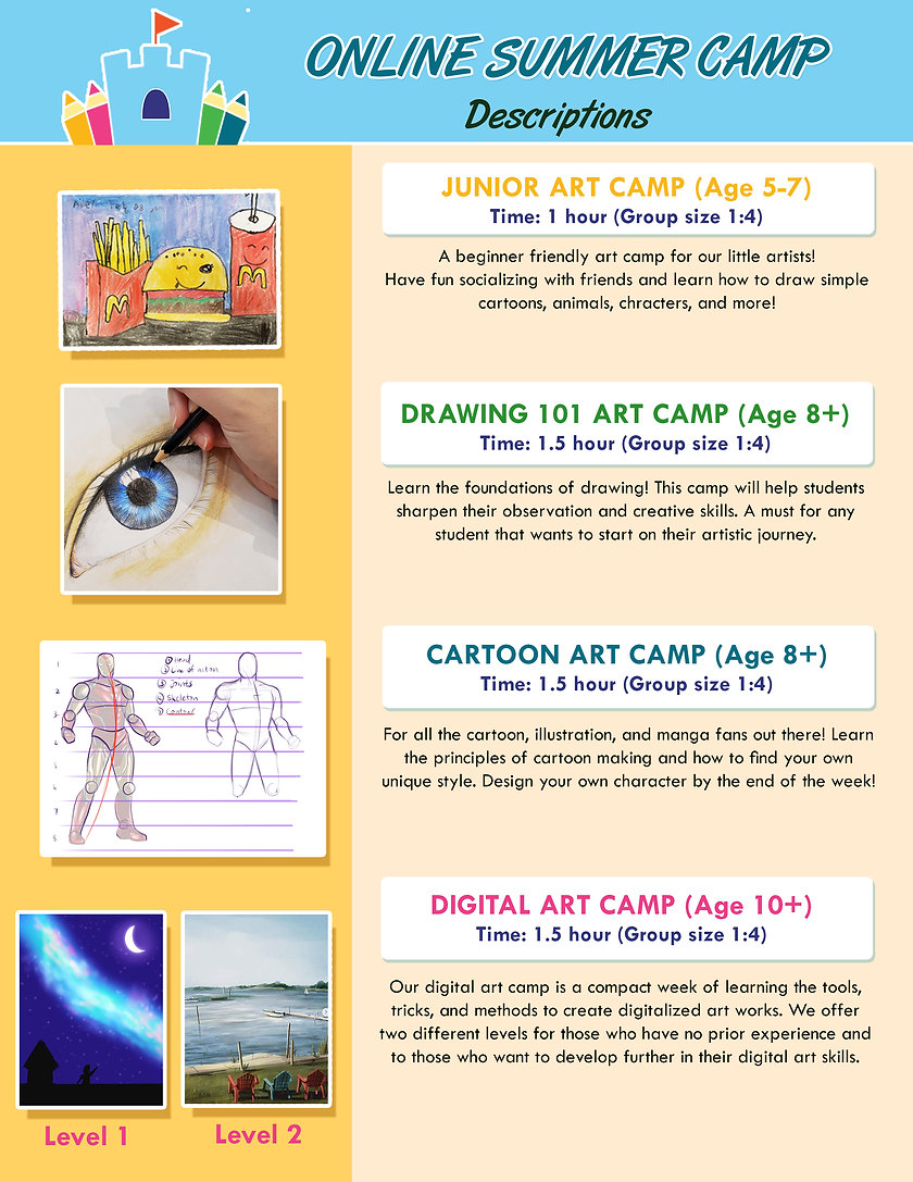 Online Summer Camp flyer description.jpg